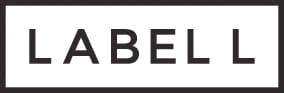 Label-L