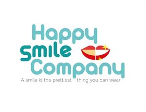 Happy Smile Company