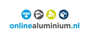 Onlinealuminium.nl