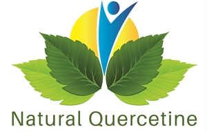 Natural Quercetine