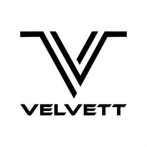 Velvett