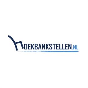 Hoekbankstellen.nl