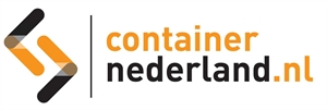 ContainerNederland.nl