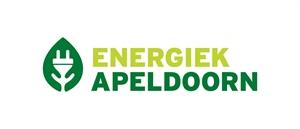 Energiek Apeldoorn