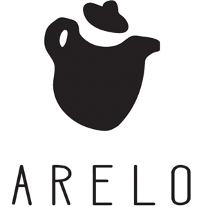 ARELO thee & accessoires