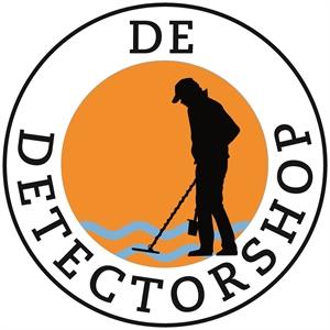 www.dedetectorshop.nl