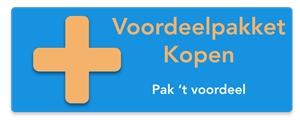 Voordeelpakketkopen.nl