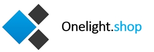 Onelight.shop