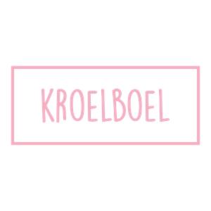 Kroelboel.nl