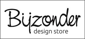 Bijzonder Design Store