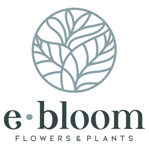 e•bloom 'building sustainable partnerships'