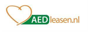 AEDleasen.nl