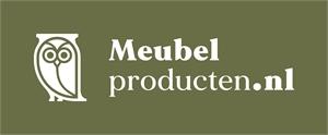 Meubelproducten.nl