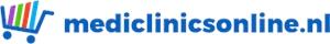 Mediclinincsonline.nl