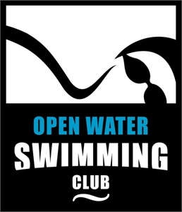 Openwaterswimming.club