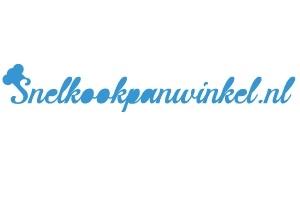 Snelkookpanwinkel.nl