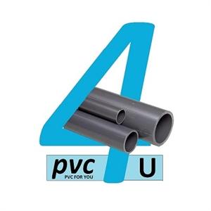 pvc4u.nl