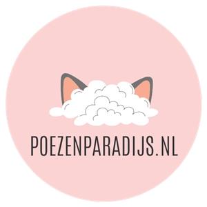 Poezenparadijs.nl