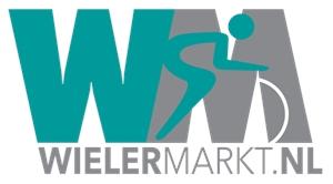 Wielermarkt