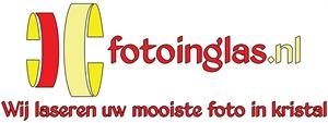 fotoinglas.nl