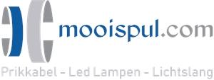 mooispul.com
