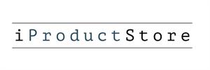 iProductStore
