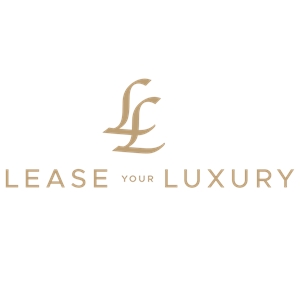 Lease Your Luxury