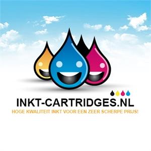 Inkt-Cartridges.nl