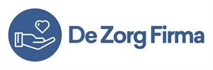 DeZorgFirma