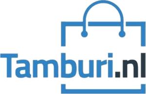 Tamburi Nederland
