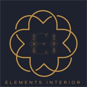 Elements Interior