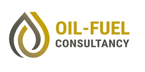 Oil-Fuel Consultancy
