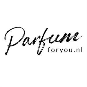 Parfum For You