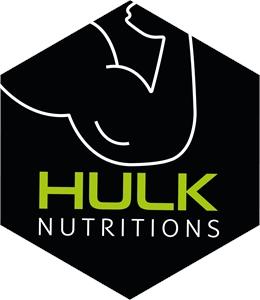 Hulk Nutritions