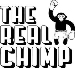 The Real Chimp