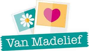 Van Madelief