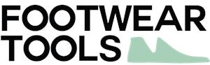 Footwear Tools
