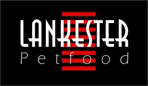 Lankester-Petfood
