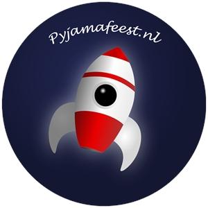 Pyjamafeest.nl