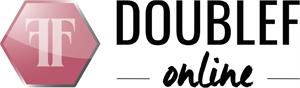 Double F Online