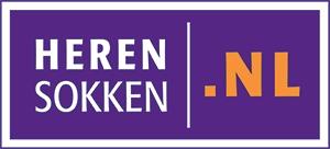 www.herensokken.nl