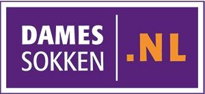 www.damessokken.nl