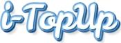 i-TopUp
