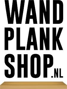 Wandplankshop.nl