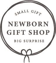 Newborn Gift Shop