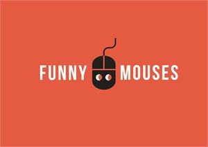 Funny Mouses