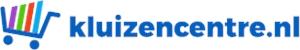 Kluizencentre.nl