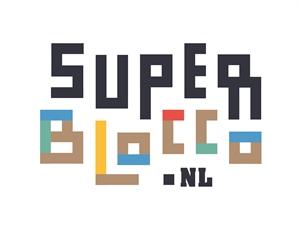 SuperBlocco