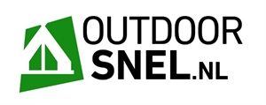 OutdoorSnel