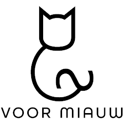Voor Miauw